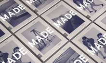 <cite>MADE Quarterly</cite>, Edition Two