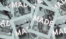 <cite>MADE Quarterly</cite>, Edition One
