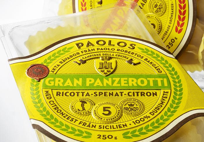 Paolos_Closeup.jpg