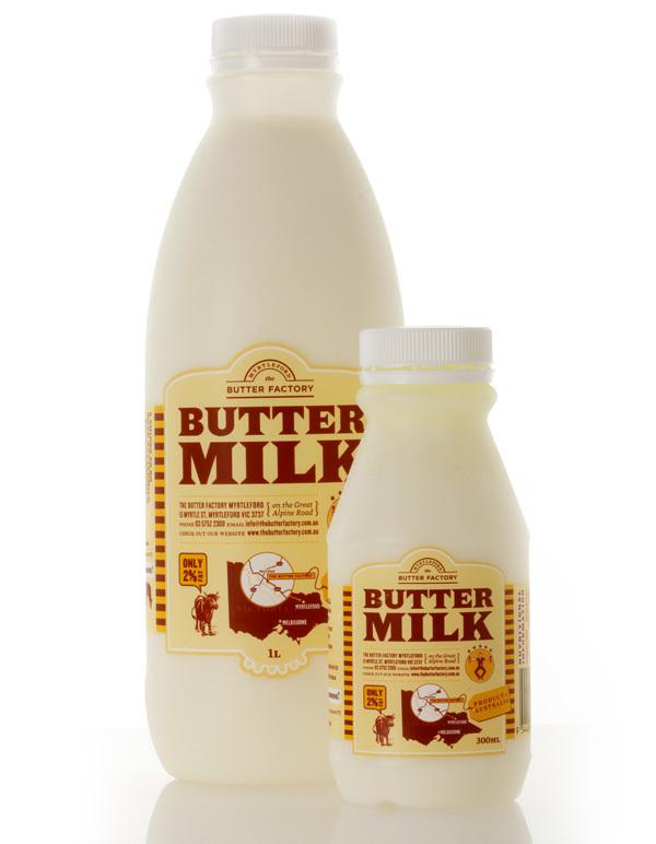 butter-port1.jpg