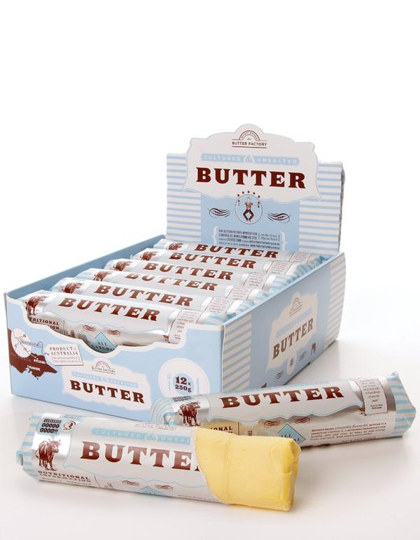 butter-port2.jpg