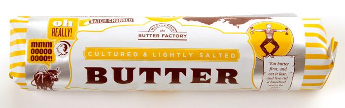 butter-big2.jpg