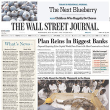 <cite>The Wall Street Journal</cite>