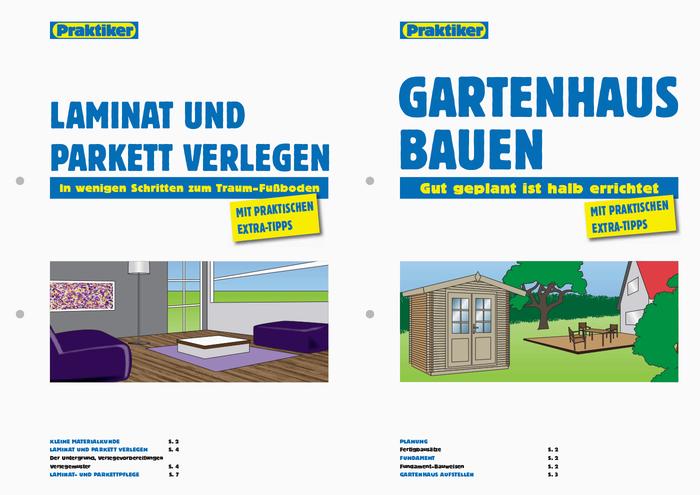 Praktiker-Brochures.png
