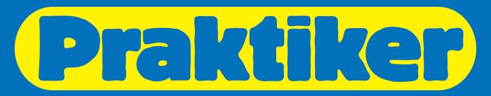 Praktiker-Logo.png