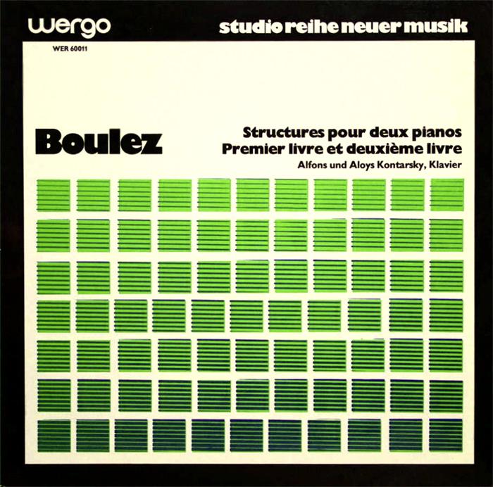 Boulez.jpg