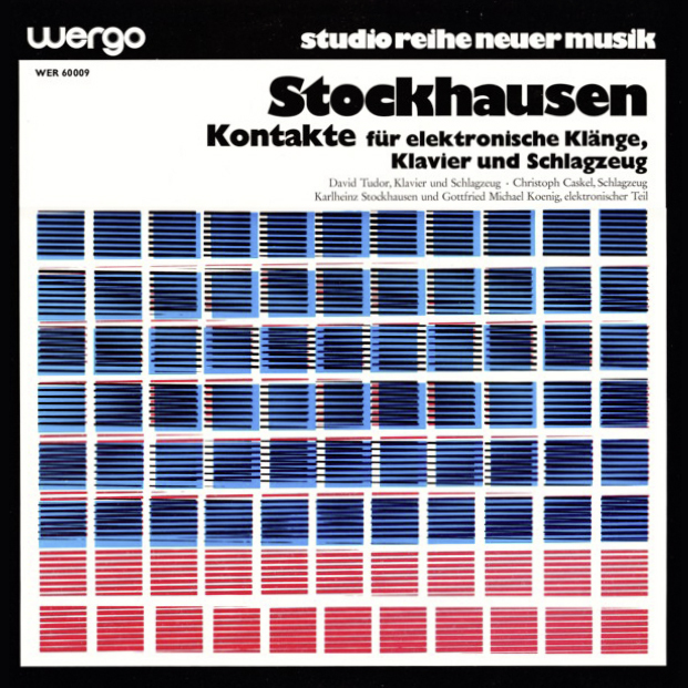 Stockhausen-3.jpg