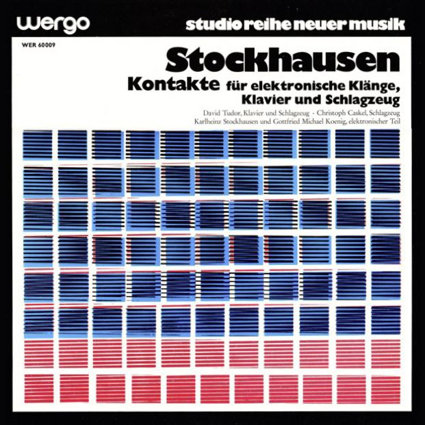 Stockhausen-3.jpg