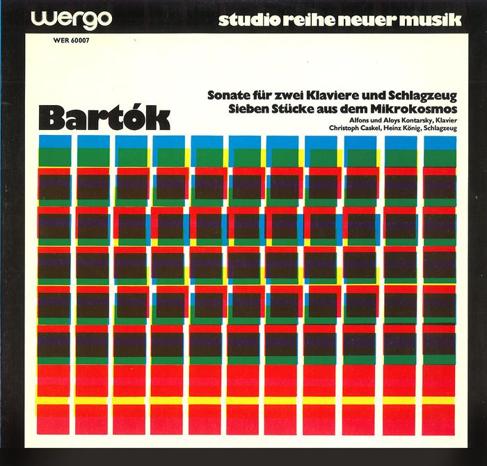 Bartok-2.jpg