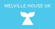 Melville House Logos