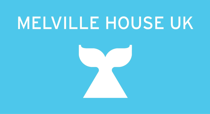 Melville-House-UK.png