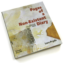 <cite>Pages of a Non-Existent Diary</cite>