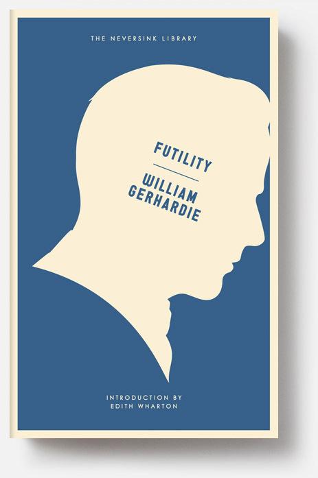 futility1.jpg