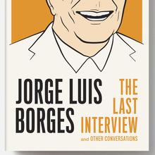 <cite>The Last Interview</cite> Series