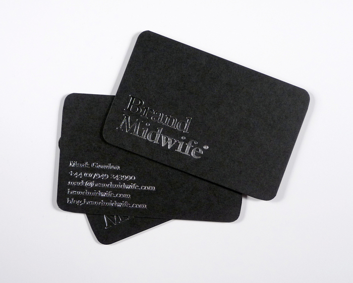 Brand-Midwife-cards.jpg