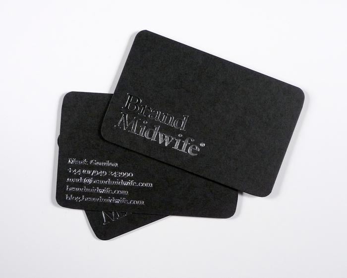 Brand-Midwife-cards.jpg