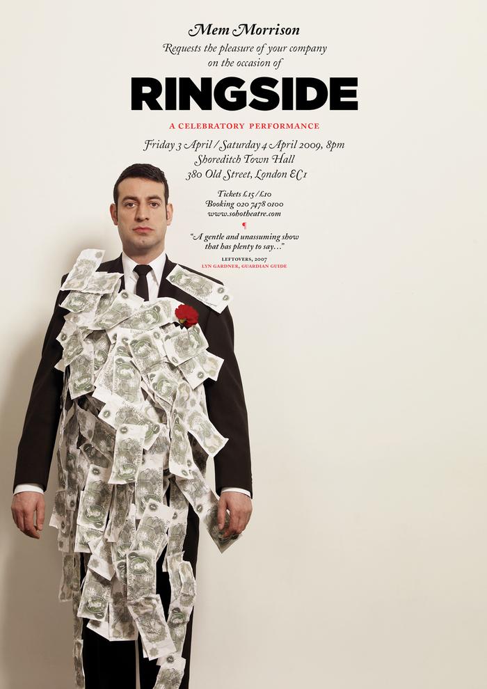 Ringside_Poster.jpg