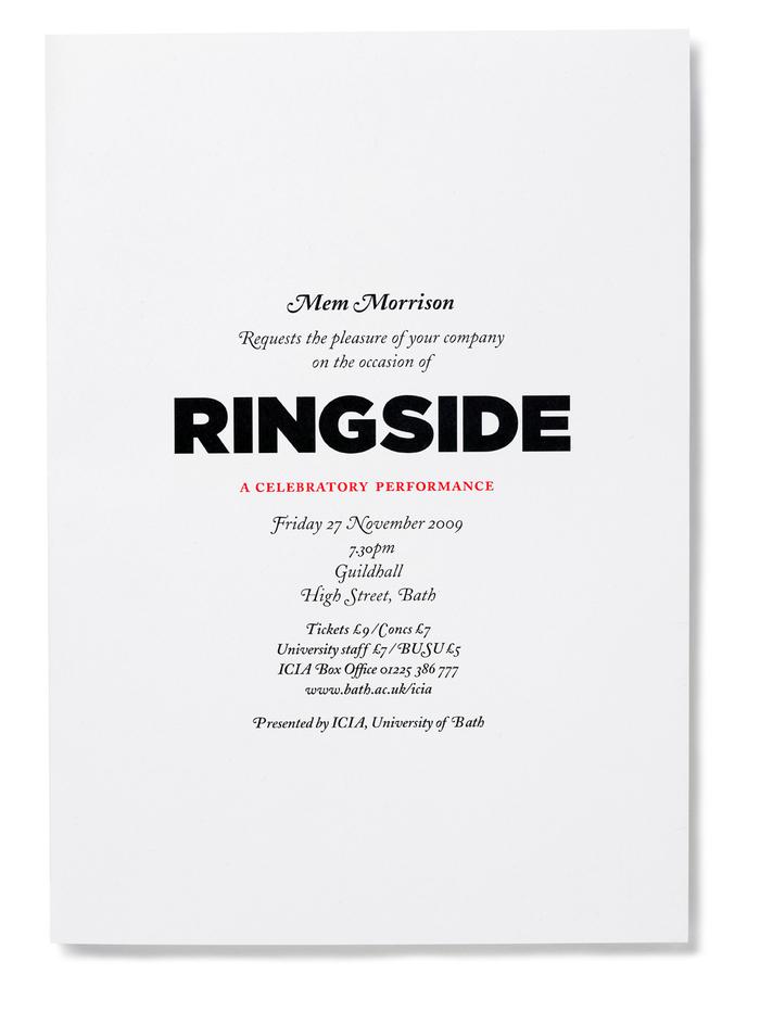 Ringside1.jpg