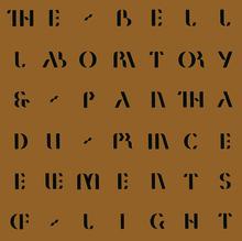 <cite>Elements of Light</cite> – Pantha du Prince