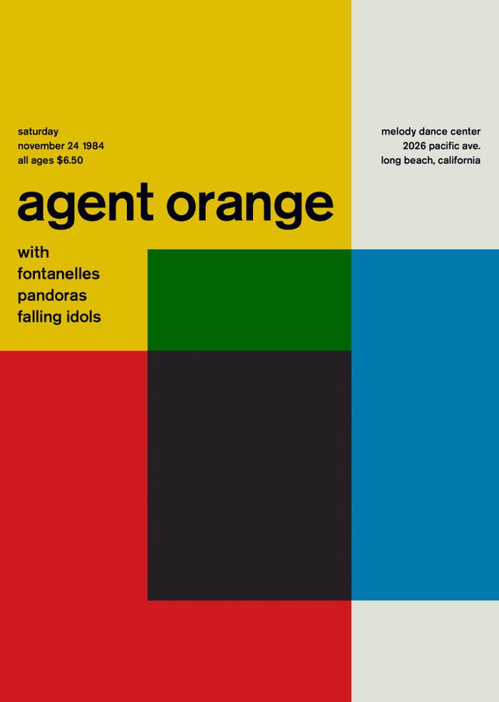 agent_orange.jpg