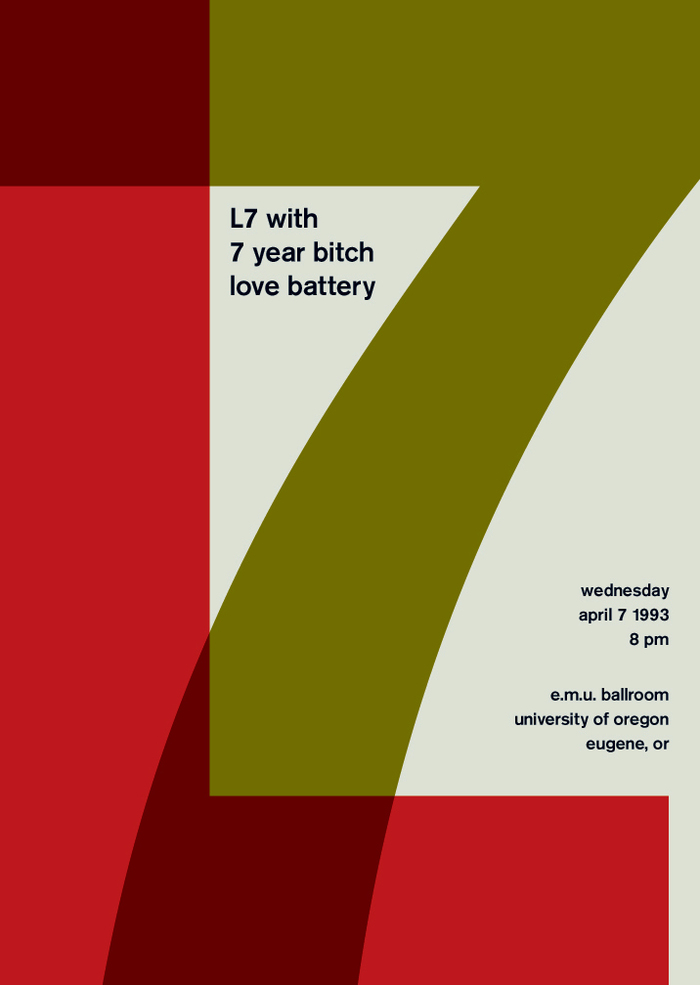 L7.jpg