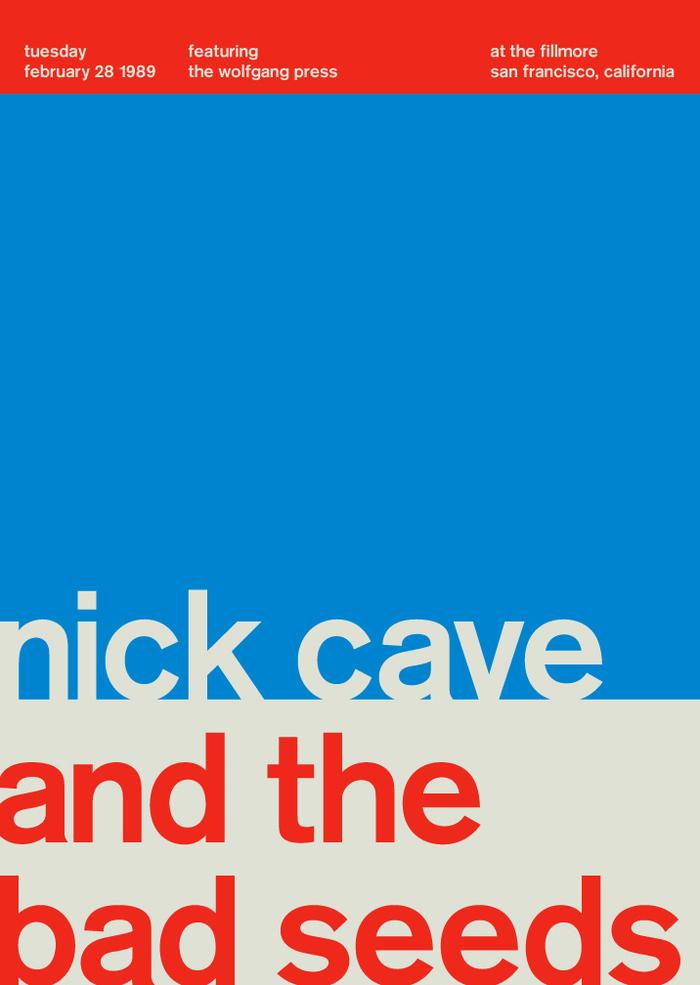 nick_cave_badseeds.jpg