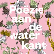 <cite>Poëzie aan de waterkant</cite>