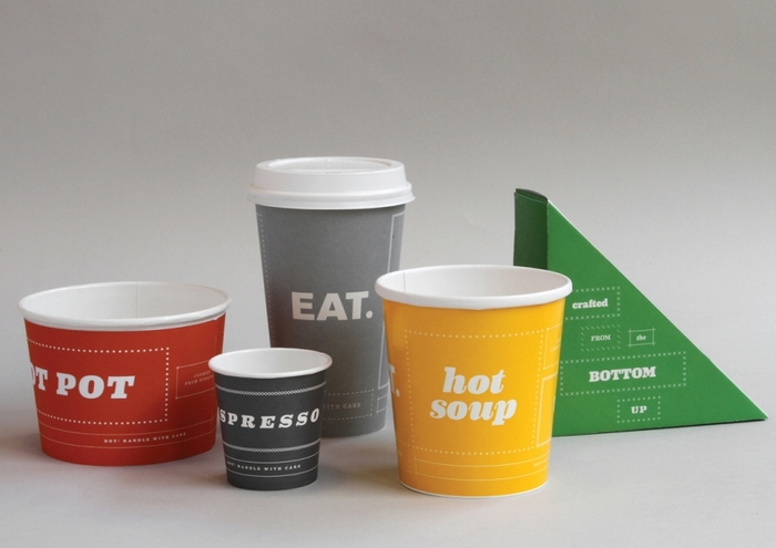 eat_for_web_layout_002-14.jpg