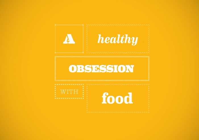 eat_for_web_layout_002-04.jpg