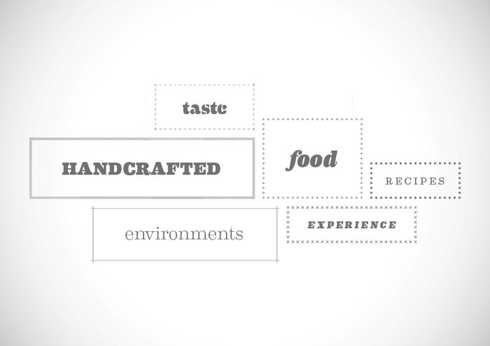 eat_for_web_layout_002-03.jpg