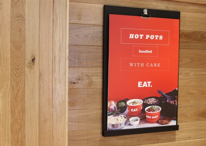eat_for_web_layout_002-06.jpg