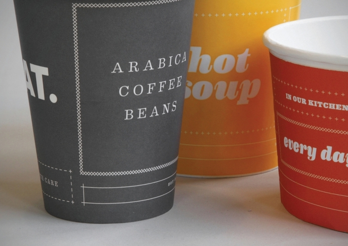 eat_for_web_layout_002-12.jpg