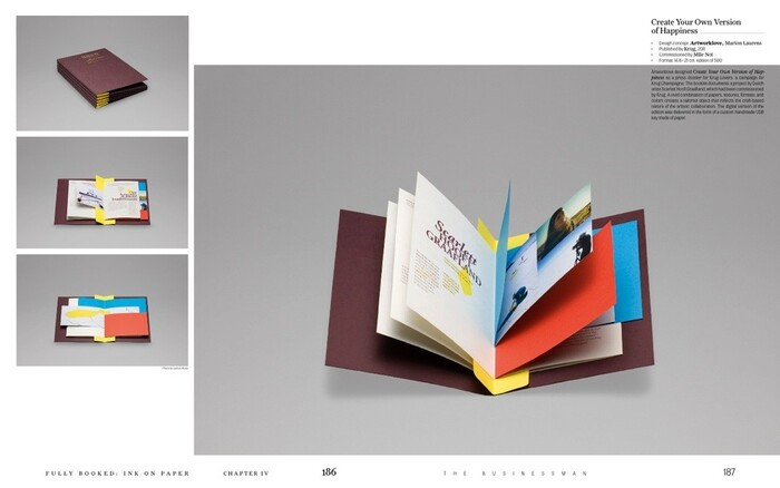 fullybookedinkonpaper_web_12.jpeg