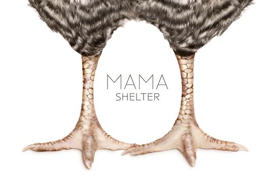 MAMA Logo small.jpg