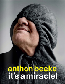 <cite>Anthon Beeke. It's a Miracle!</cite>