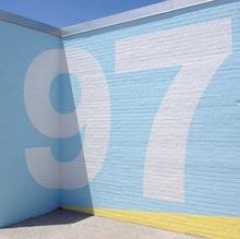 Rockaway Beach Installations