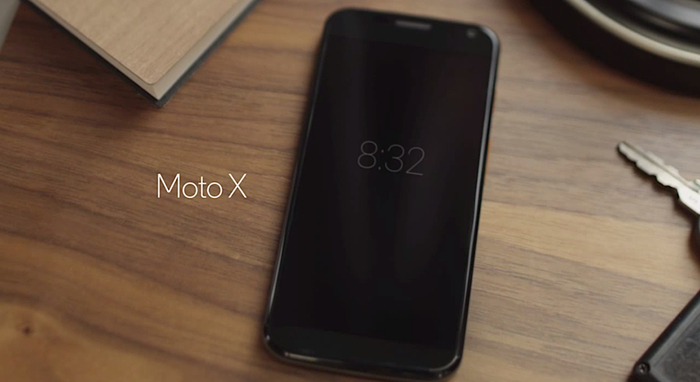 Moto X ad.jpg