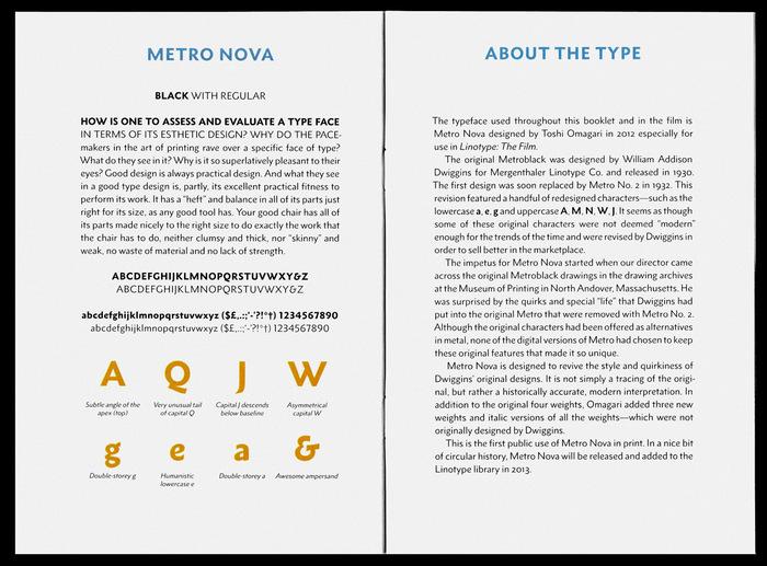 LinotypeTheFilmDVDBooklet.jpg