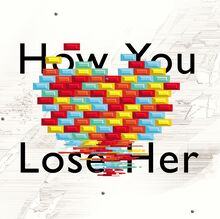<cite>This Is How You Lose Her</cite> (Hardcover)