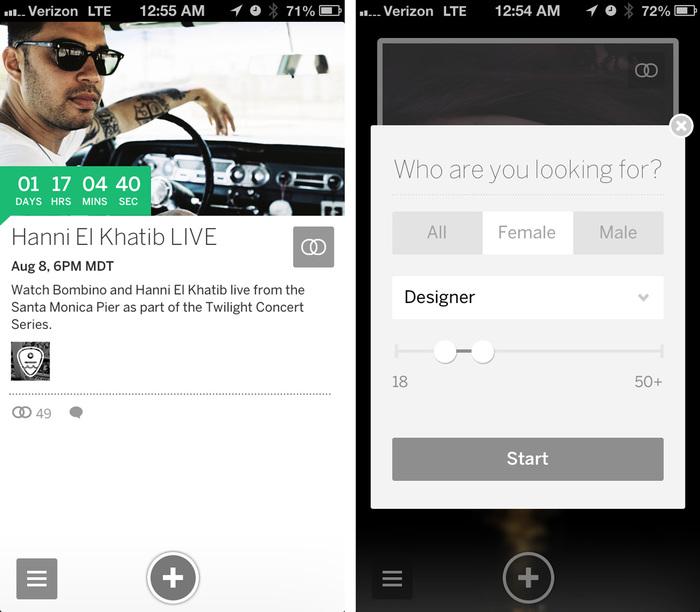 myspace-app-content1.jpg