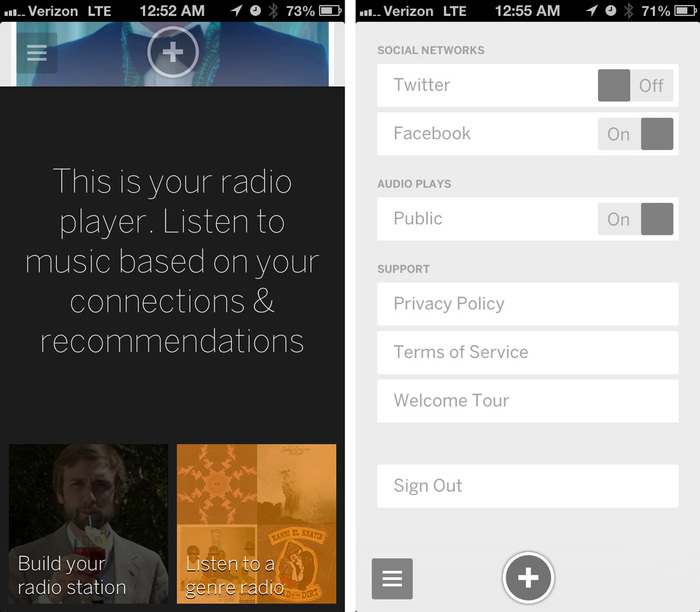 myspace-app-prefs.jpg