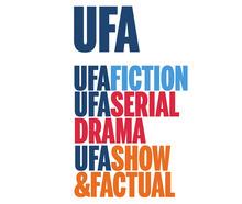 UFA – Universum Film AG
