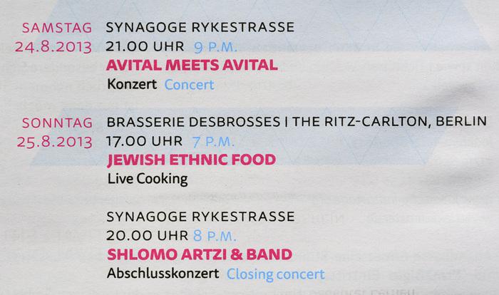 Juedische-Kulturtage-10.jpg