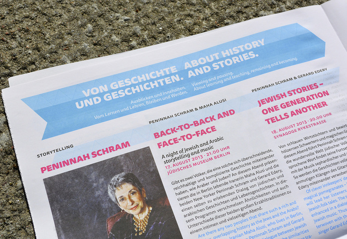 Juedische-Kulturtage-4.jpg