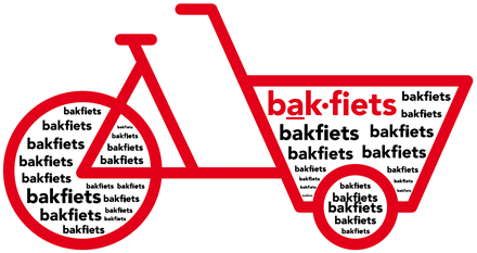 bakfiets.png