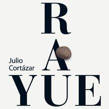 <cite>Rayuela</cite>, Alfaguara Edition