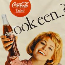 """ook een..?"" Coca-Cola Ad"