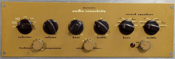 marantz-audio-consolette-ebay.JPG