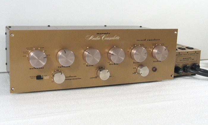 marantz-audio-consolette-1954.JPG