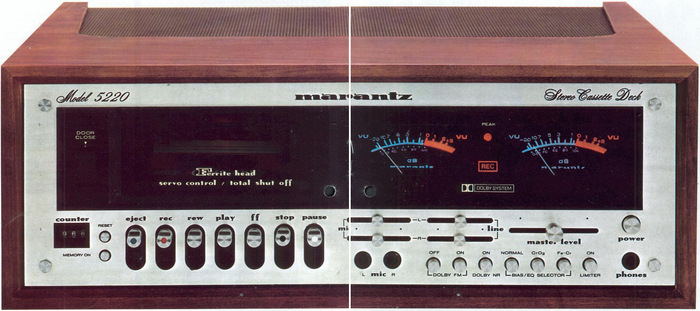 marantz-5220-1976.jpg